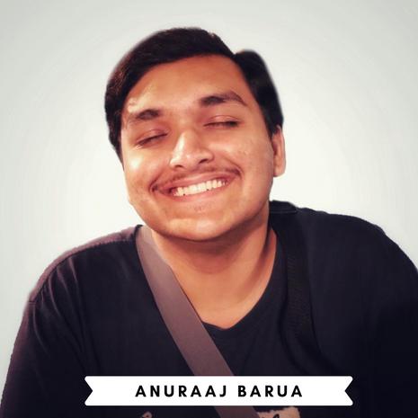 Anuraaj Barua.png