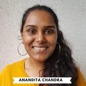 Anandita Chandra.png