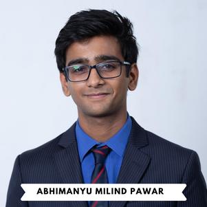 Abhimanyu Milind Pawar.png