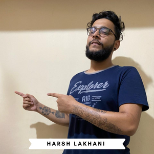 Harsh Lakhani .png