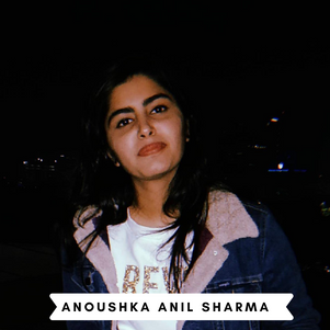 Anoushka Anil Sharma.png