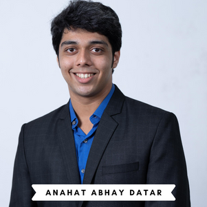 Anahat Abhay Datar.png