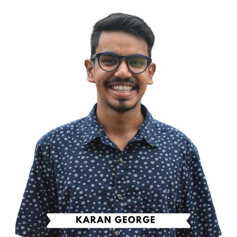 Karan George.png
