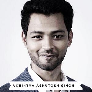 Achintya singh.png