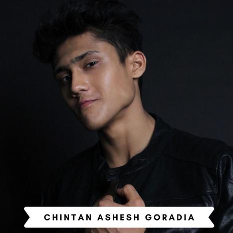 Chintan Ashesh Goradia.png