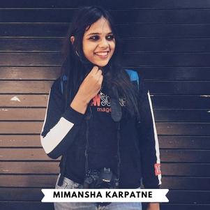 Mimansha Karpatne.png