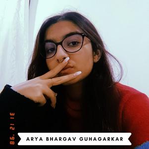Arya guhagarkar.png
