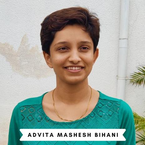 Advita Mahesh Bihani.png