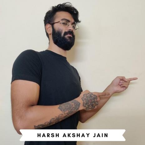 Harsh Akshay Jain.png