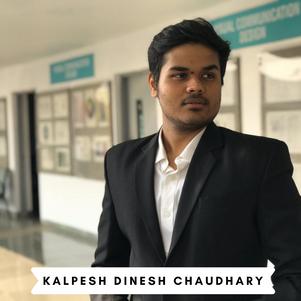 Kalpesh chaudhary.png