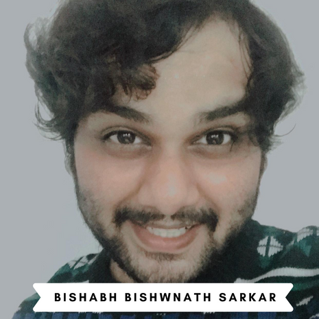 Bishabh bishwnath.png