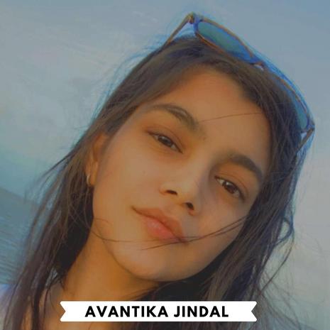 Avantika Jindal.png