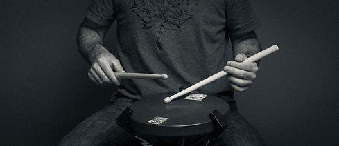 hands-practice.jpg