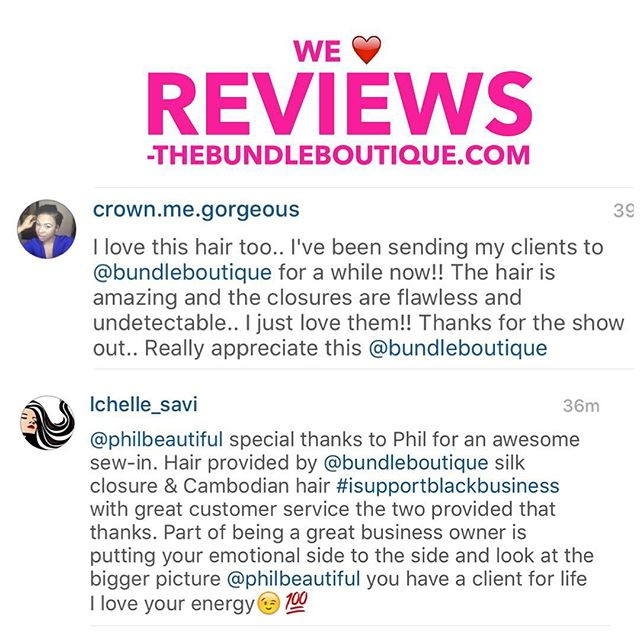 We ❤️❤️❤️Reviews!!! Let us know how we're doing 👍🏽 #instagram #Facebook #yelp #google #reviews #gr