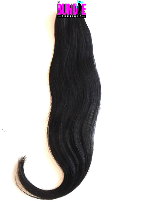 Platinum Collection | Cambodian Natural Straight