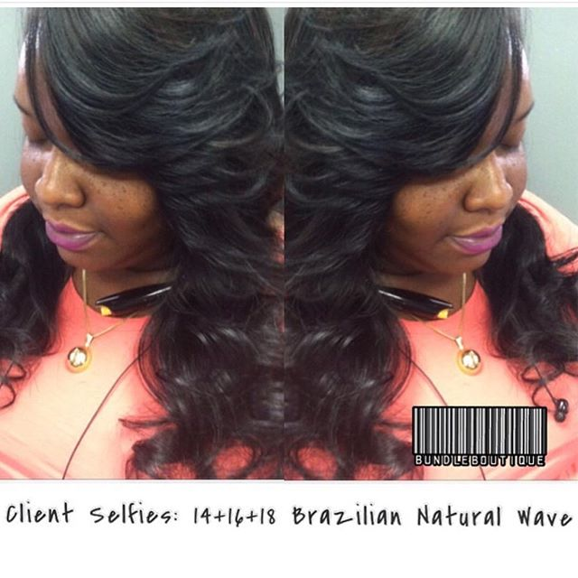 Layers x Levels #virginhair #atlhair #powderspringshair #bundledeals #boutique #hair #pretty #models