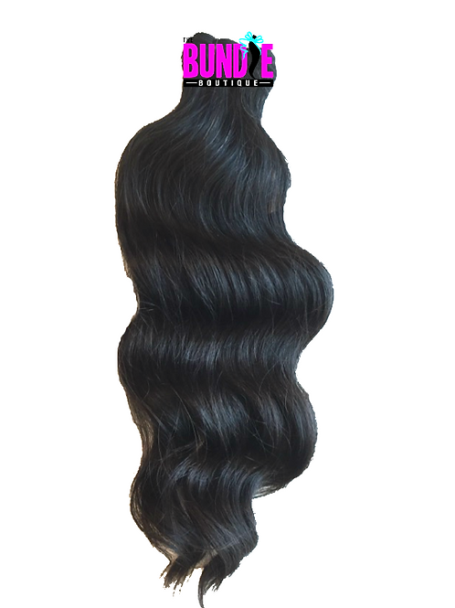 Platinum Collection | Cambodian Glam Wave