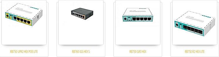 router3.jpg