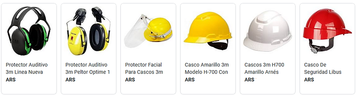 cascos1.png