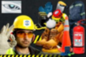 tips-de-seguridad-industrial-camiper.jpg