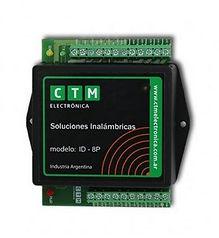 ctm2.jpg