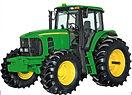 tractor1.jpg