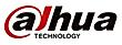 dahua.png 2016-1-10-7:52:31