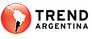 Logo_Trend_Argentina_300.png