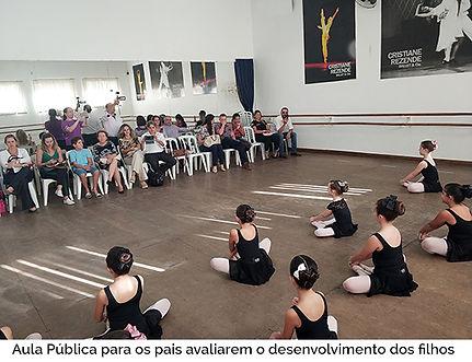 aula_pública_pais.jpg