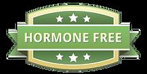 HormoneFree.png