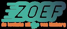 Zoef Logo Final_Tekengebied 1.png