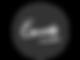 Cemode Logo 2019.png