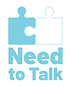 Need%20To%20Talk%20Logo_Colour_edited.pn