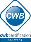 NEW CWB MARK FOR Website.jpg