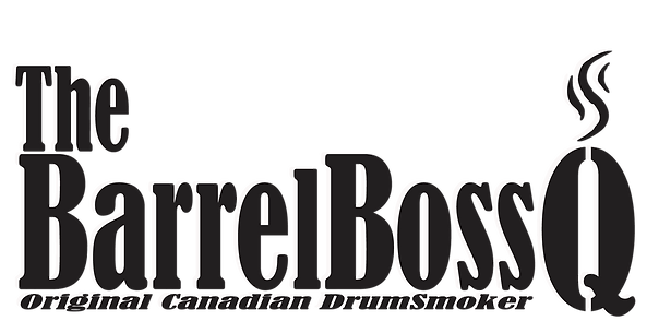 Barrel Boss Q white shadow png.png