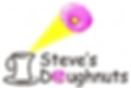 StevesDonuts_medium.png