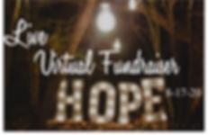 fundraiserpromo_edited.png