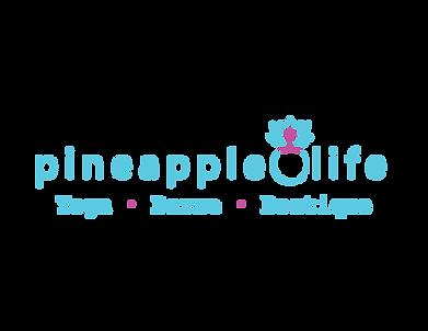Pineapple+Life+Yoga.Barre.Boutique+Logo.