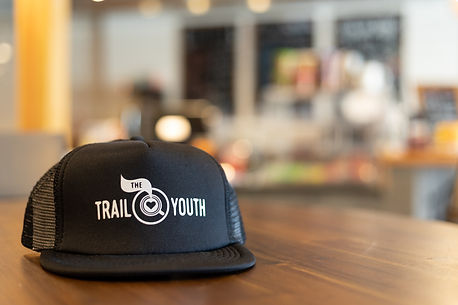 Trail Youth Print-4.jpg