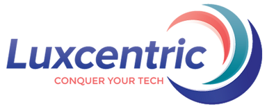 Luxcentric Logo.png