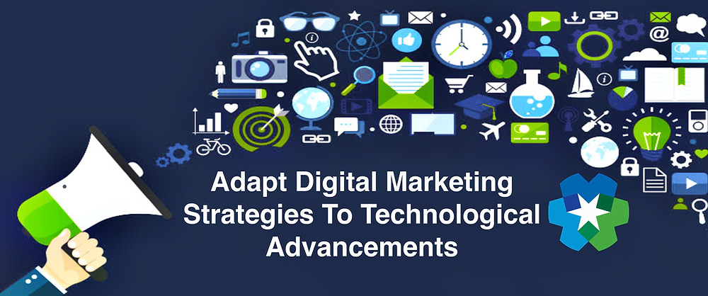 digital marketing and technology mold remediation franchise
