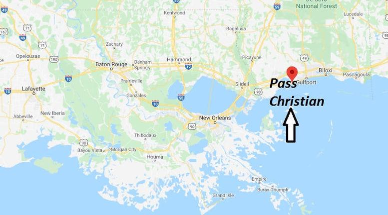 pass-christian-mississippi-map.jpeg
