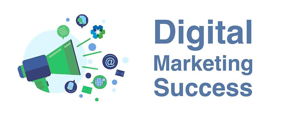 digital marketing success mold franchise