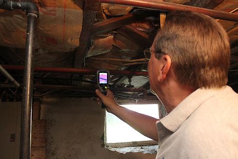 mold-inspection-franchise-gulfport-mississippi.JPG