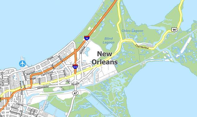new-orleans-map.jpeg