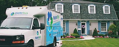 flexible-mold-remediation-franchise-pack