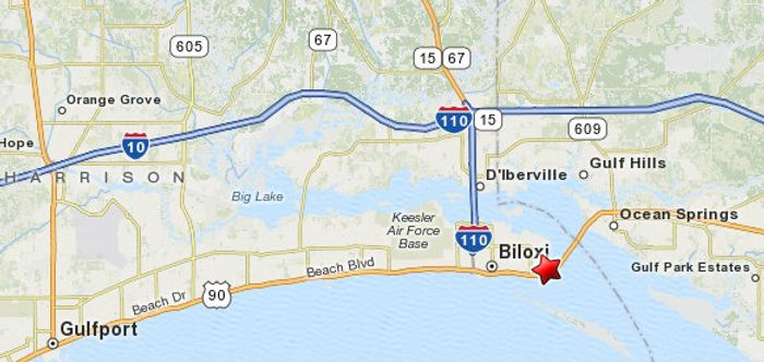 biloxi-mississippi-map.jpeg