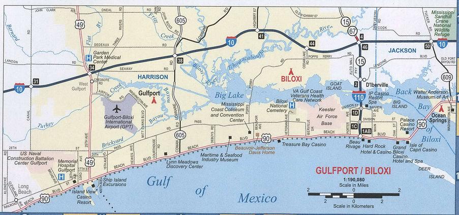gulfport-mississippi-map.jpeg