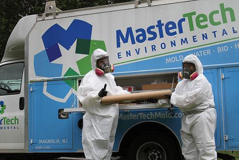 crime scene cleanup franchise biloxi mississippi .JPG