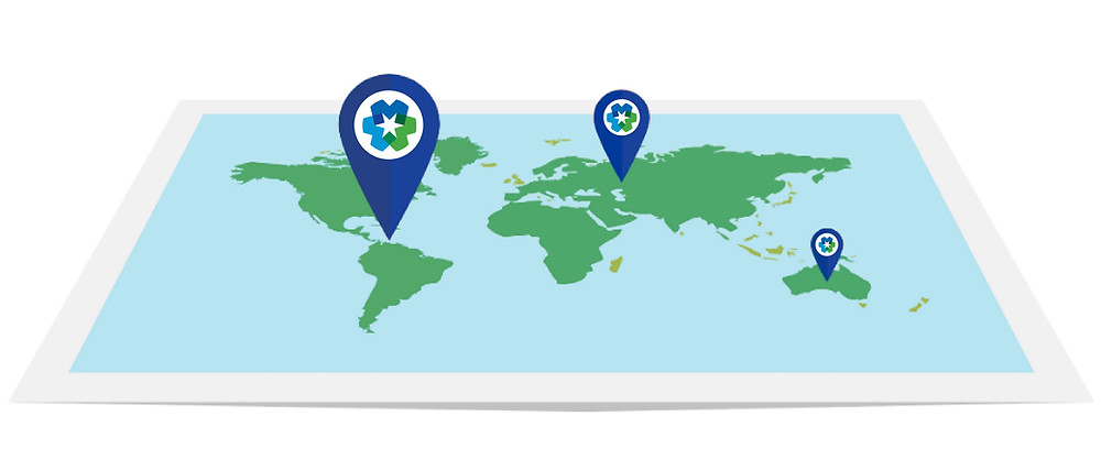 available mold business franchise territories